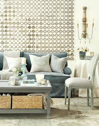 how to decorate large wall behind couch wall decor ideas