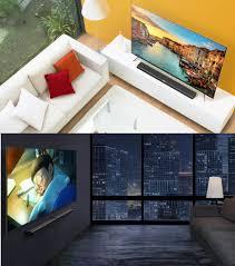 Tivi Thông Minh Xiaomi Mi TV3 70-inch, 4K Utra HD