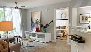 each apartment home provides residents with newly renovated interiors stunning granite countertops and vinyl flooring the vaulted ceilings and oversized