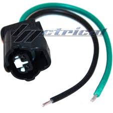 engine wiring harness 04 jeep liberty 3 7 engine discover your alternator repair plug harness 2pin wire for dodge durango jeep