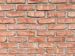 bricks wall graffiti texture design