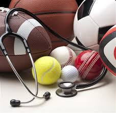 Image result for sports physicals