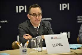 Adam Lupel - Wikipedia
