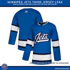 Jets Winnipeg Winnipeg 2019 Jets Jersey edccaeabfafe|Vintage San Francisco 49ers 50th Anniversary NFL Jacket By Reebok