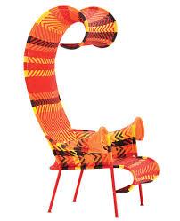asian influenced furniture. Oriental-furniture-accessories-1 Asian Influenced Furniture