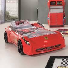queen size car beds queen size race car beds home ideas