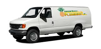 jensen beach plumbing. Brilliant Beach On Jensen Beach Plumbing E