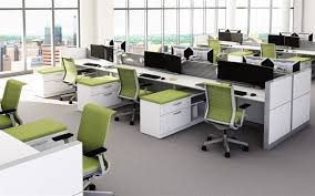 awesome and beautiful office chairs near me plain ideas unique office furniture near me with discount