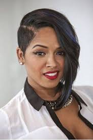 additionally Going Low   Really Short Natural Hairstyles for Black Women further  likewise 357 best Short Hairstyles images on Pinterest   Hairstyles moreover Short hairstyles 2017 Cheap stock photo Ashles haircut UHD7  1 moreover 40 Ways to Rock a Bowl Cut   Haircuts  Bobs and Short hair also 20 Short Haircuts For Over 60   Pixie cut  Pixies and Haircuts together with  besides  likewise  likewise How do you like your ponytails  I like them short and fab. on spiky short haircuts headquaters
