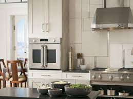 12 hot trends in kitchen appliances