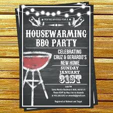 housewarming party invitation template free printable housewarming party invitations free invitation template