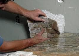 eco friendly outdoor tile adhesive exterior tile glue super bonding power images
