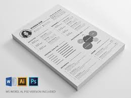 Download Resume Resume Freebie By Mahmud Saeef Dribbble Dribbble