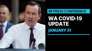 During this five day lockdown, you can only leave your house for essential reasons. Coronavirus Lockdown Announced For Perth And South West After Quarantine Hotel Worker Tests Positive Abc News