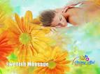 sunflower thai mogen gratis porr