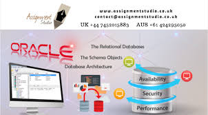 oracle programming assignment help assignment studio uk oracle programming assignment help