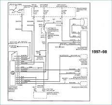 e36 ews wiring diagram bestharleylinks info e36 ignition wiring diagram ews ii pin number help bimmerfest bmw forums appealing bmw e36 ews wiring diagram