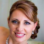 goochi hair and makeup hair and makeup melbourne easy weddings