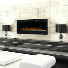 dimplex fireplace costco manual novara tv stand