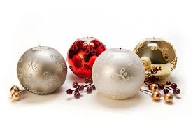 Small Picture Buy Decorative Lights Online Home Decorative Lights FleAffair