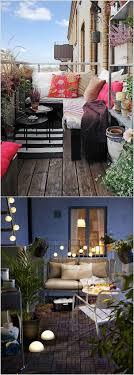 Best 25+ Balcony bench ideas on Pinterest | Small terrace, Tiny balcony and Small  balconies