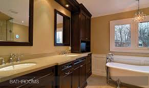 Bathroom Remodel Toronto Collection Best Decorating Design