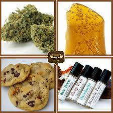 buy medical marijuana oil