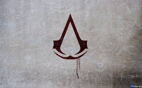 It is very easy to download any assassin's creed mobile wallpaper: Assassin S Creed Symbol Wallpapers Wallpaper Cave