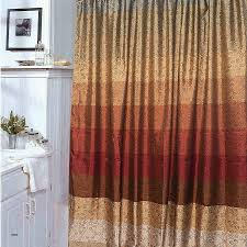 brown shower curtains. Full Size Of Furniture Yellow And White Curtains New Curtain Patterns 0d Tags Marvelous Awesome Beautiful Brown Shower