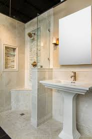 Beautiful Bathroom Tile 17 Best Images About Bathroom On Pinterest Mosaics Glass Subway