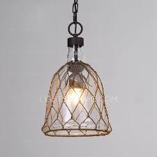 hand n glass light fixtures