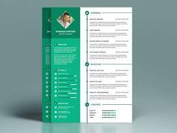 Modern Resume Templete Professional Modern Resume Template Free Resumekraft