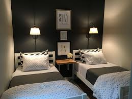 decorating ideas for guest bedroom. Uncategorized:Twin Bedroom Decorating Ideas Small Best Of Guest Room Beds Makeover Games Twin For S