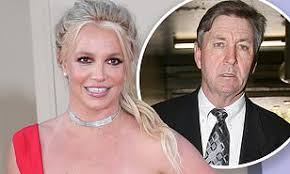 But now the agreement has been altered so that kevin has the two boys for 70 per cent of the time. Britney Spears Blames Her Father Jamie Spears For Her Getting Less Time With Her Children Daily Mail Online
