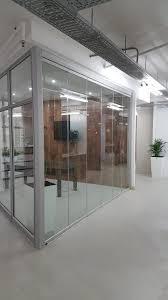 glass stacking doors frameless glass stacking doors