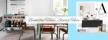 residential interior designers commercial interior designers