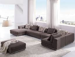 fabric sectional sofas. Alternative Views: Fabric Sectional Sofas