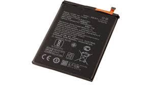 <b>Аккумулятор RocknParts Zip</b> для Asus Zenfone 3 Max ZC520TL ...