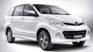 อะไหล่รถยนต์โตโยต้าอแวนซ่า TOYOTA AVANZA - Pgautopart(พีจีออโต้) อันดับ 1  ยางรองแท่นเครื่องรถยนต์ / มีบริการอู่ติดตั้งครบวงจร