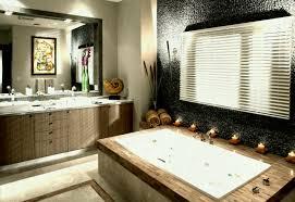 bathroom remodel software free. Download Home Improvement Ideas Bathroom Remodel Software Free D
