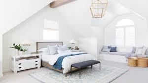 Wilson Master Bedroom Renovation - YouTube