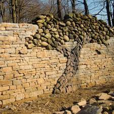 Small Picture Rock Wall Design Ideas Parsons Rocks