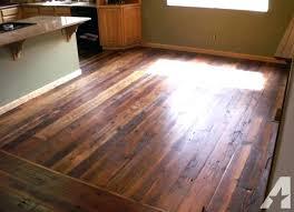 ikea laminate flooring usa wood flooring wood flooring hardwood flooring ikea laminate flooring