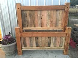 wood headboard and footboard wooden headboard and within best ideas on refurbished plan 9 wood king wood headboard and footboard