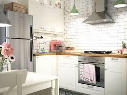 Pose Plan De Travail Cuisine Angle élégant Ikea Plan De Travail