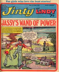 jinty 30 oct 1976