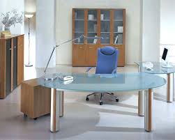 post glass home office desks. Full Size Of Metal And Glass Home Office Desks Desk Small Contemporary Furniture For Post