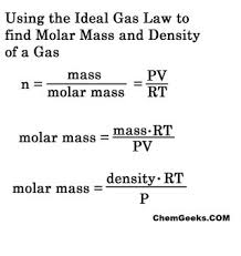 gas constant pv nrt. how to solve problems with the ideal gas law pv\u003dnrt ib chemistry past pa| goals for personal best pinterest law, and math constant pv nrt