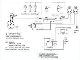 801 ford tractor 12 volt wiring diagram free download wiring diagram free ford wiring diagram downloads ford diesel tractor wiring diagram on 801 ford tractor wiring rh designbits co