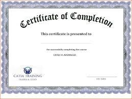 005 Template Ideas Free Blank Certificate Templates